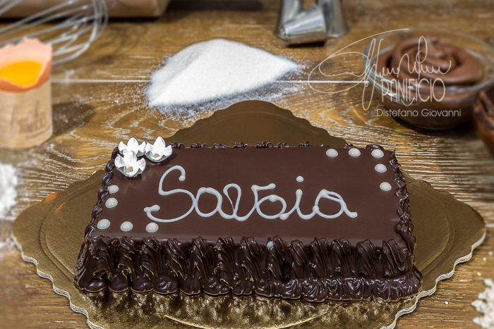 torta savoia panificio distefano